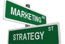 Sr Intelligenius - Agencia Web 2.0 / Sr Intelligenius es una agencia web 2.0 que piensa de manera creativa, inteligente aprovechando las posibilidades de la Red para que tu negocio tenga una presencia viva en la redes sociales comunicando con tu marca el mensaje de lo que eres y llegarás a ser.