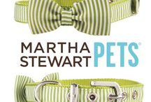 PETS / by Jessica Terry