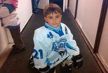 marcellhockey.blogspot.com