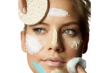 Beauty Tips / Beauty Tips and Tricks! Check this out http://intreviews.com/?s=beauty+tips