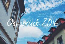 Osnabrück | Germany