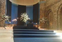Anvil Hall Wedding Venue