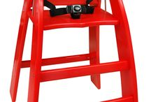 "The Happy Baby Chair / Mcdonald's / Vous pourrez retrouver la ""Happy Baby Chair"" partout dans le Monde : en France, en Angleterre, en Allemagne, en Irlande, aux Etats Unis ... et même en Chine !   You can find the Happy Baby Chairs in many countries : Germany, United Kingdom, Portugal, Usa, Italy ... China !"
