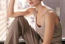 <3 Fotos favoritas: Lily Collins <3 / Este tablero lo he creado para tener todas las fotos favoritas de Lily Collins  :)
