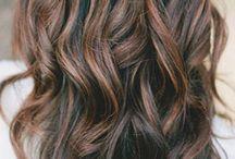 Hair nd beautyy