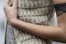 Really nice knitting / Knits to inspire.