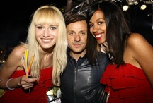 TLED Events - Martin Solveig  @Sofia Disco