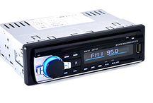 Cheap Car Radios