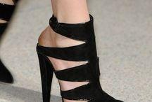 ayakkabim