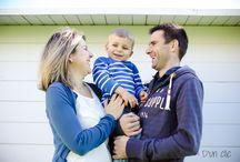 Famille / Séance famille