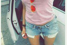 Kivoja vaatteita / #mystyle
