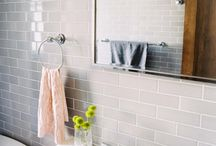 Tiles - Shades of Grey