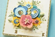"""CTMH - November Stamp of the Month S1411 / It's the Little Things - SET OF 15 stamps from Close To My Heart Purchase this D-size stamp set—available for the month of November 2014 only—for just $5 with your qualifying purchase at www.dawnp.ctmh.com  That's over 70% off retail! Simply place an order of $50 or more in Close To My Heart products to qualify for this special Stamp of the Month pricing.  $17.95 USD/$19.75 CAD  Order #: S1411   RECOMMENDED BLOCKS: 1"""" × 1"""" (Y1000), 1"""" × 3½"""" (Y1002), 2"""" × 2"""" (Y1003), 3"""" × 3"""" (Y1006)"""