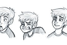 REF||Expressions||