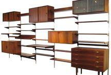 design - møbler m.m