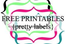 printlabels