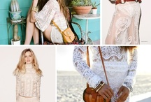 lace fever