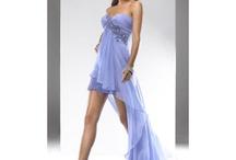 Dressss / by Marissa Taylor
