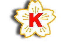 Karate / Forma de vida