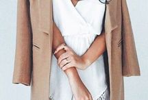 White is my summer black