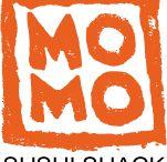Momo / by Holly Carrigan