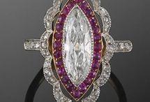 kool jewelry / by amanda carr