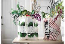 Колекция ANVÄNDBAR - живей по-зелено / За нас в ИКЕА е удоволствие да ти помогнем да започнеш с по-устойчивия начин на живот вкъщи. Отвори очите, сърцето и дома си за ANVÄNDBAR: новата колекция на ИКЕА, която ще накара дома ти да цъфти от вечнозелени идеи.