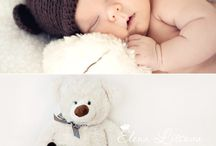 Babys foto