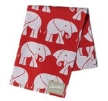 Nellie the Elephant Packed Her Trunk