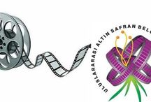 http://www.narsanat.com/16-uluslararasi-altin-safran-belgesel-film-festivali-9-11-ekim-2015-tarihinde/