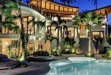 Mansion luxury