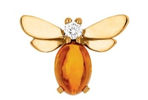 Jewelry| Brooches