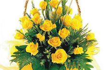 Flowers Delivery Online In Ajmer