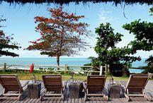 Casa Praia Caraíva BA