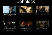 JAWNlock