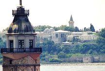 İstanbul.....................