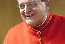 Cardinal Burke / 0