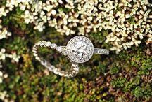 Jewels & Gems  / by Ashley Deanna