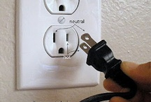 DIY - Electrical