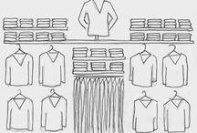 Planogramas, dobras e formas de exposição