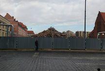 Wrocław miasto kochane / moje foty