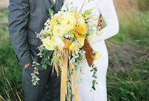 Nosi wedding