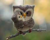 Amazing, Adorable crafty creative things