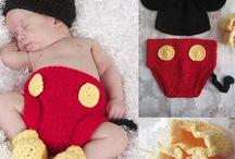 Baby Shegog Ideas