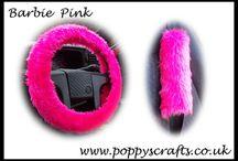 Poppys Crafts - Sets