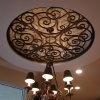 ceiling ideas / by Cheryl Tielens