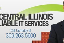 ClearPath IT Solutions, LLC / Clearpathit provides Business IT support and IT services in Morton, Peoria and Illinois. Contact us for more details.