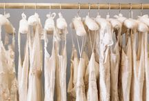 {les femmes de la mode 4} / The style of a: Ms./Miss/Mrs., aunt, daughter, gentlewoman, girl, girlfriend, grandmother, matron, mother, niece, she, spouse, wife  / by Nina van Brakel