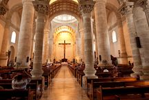 Catedral de Merida