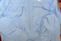 Věci na prodej! / Nezničené, zachovalé oblečení, které už se nevyužije. :)